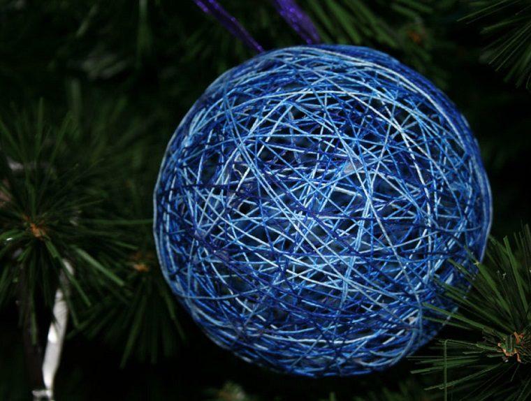 decorar-navidad-bolas-opciones