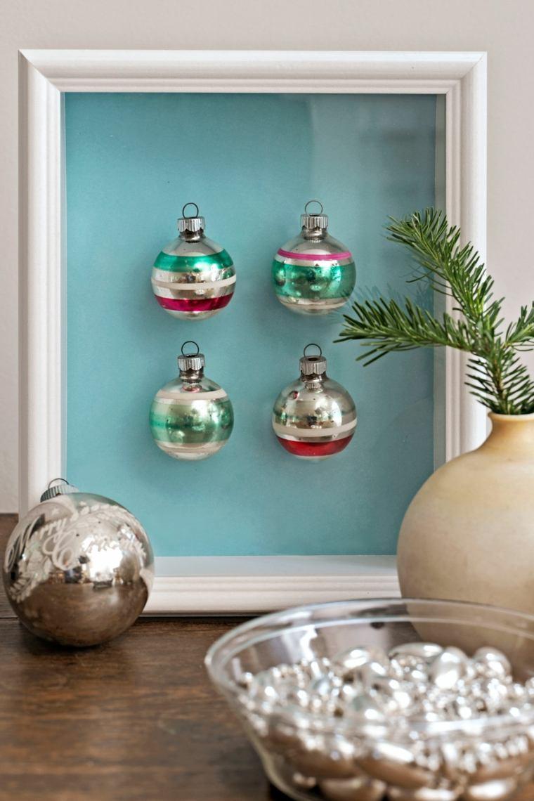 detalles-navidenos-simples-decorando-casa