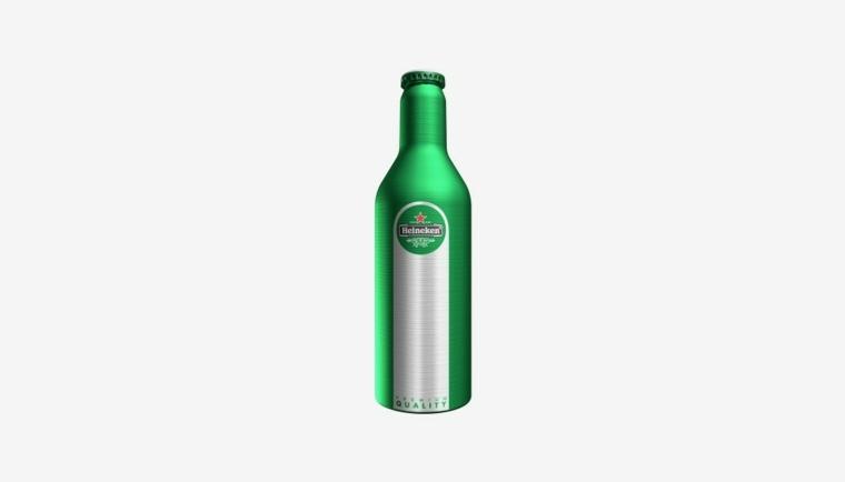 diseño-botella-de-cerveza