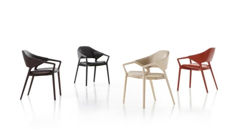 diseno-de-sillas-en-colores
