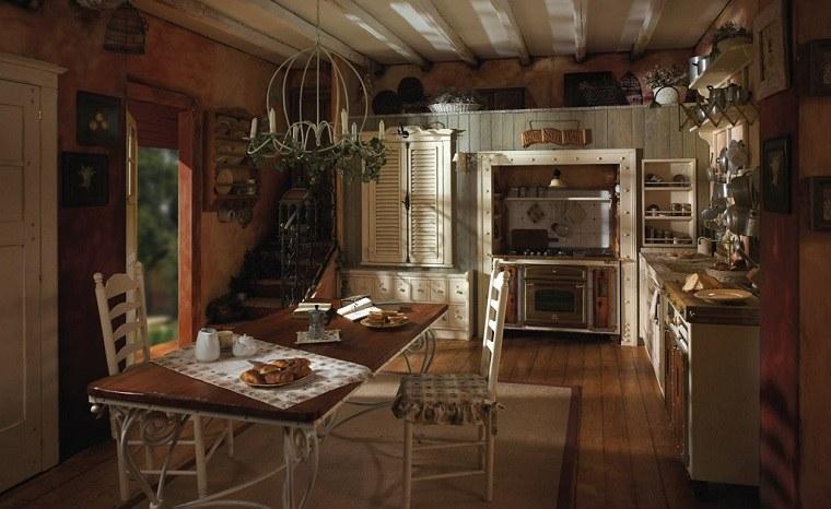 diseno-original-cocina-estilo-moderno