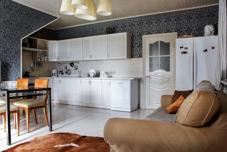 diseno-original-cocina-muebles-blancos