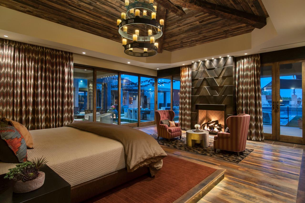 dormitorio-amplio-estilo-moderno-opciones
