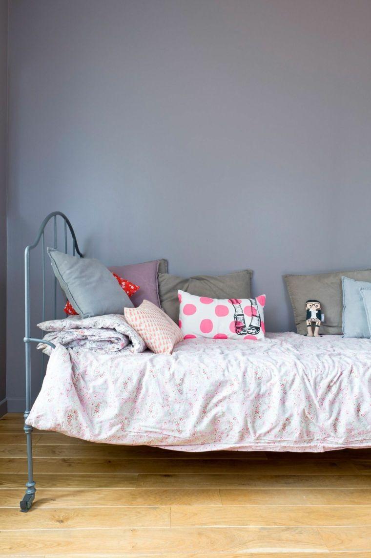 dormitorio-azul-pizarra