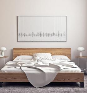 dormitorio-cama-mesitas-noche-simples-madera