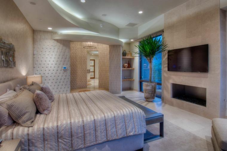 dormitorio-chimenea-estilo-diseno-original