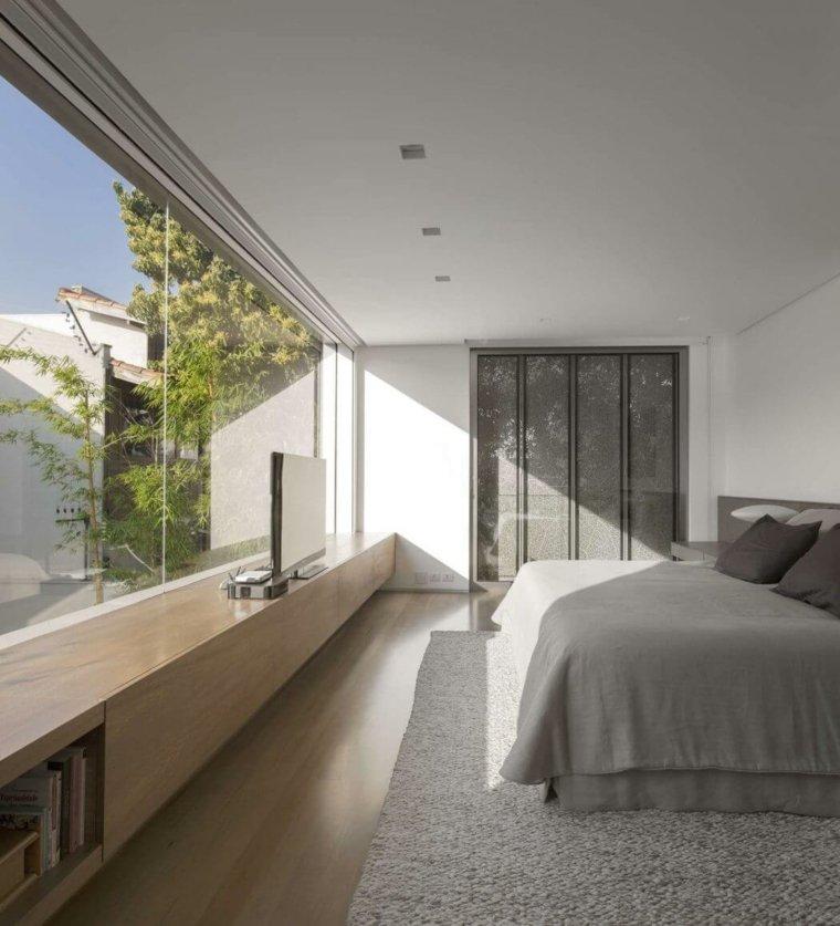 dormitorio-disenado-studio-arthur-casas