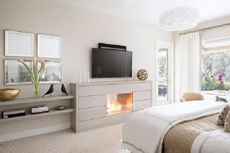 dormitorio-diseno-tradicional-estilo-moderno