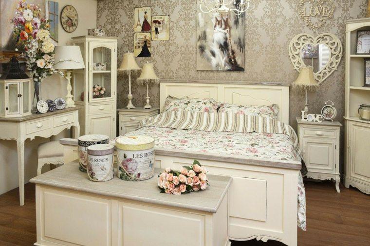 dormitorio fabuloso concepto nuevo