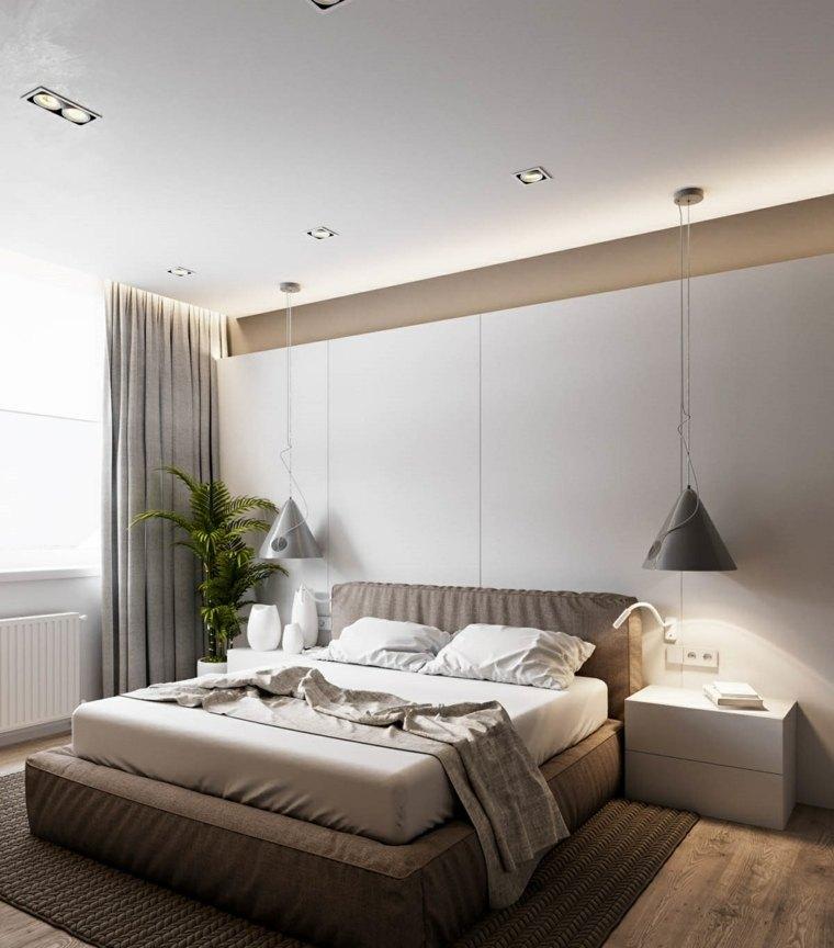 dormitorio-moderno-diseno-colores-neutrales