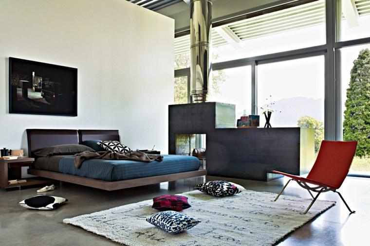 dormitorio-modernos-diseno-giellesse-francis