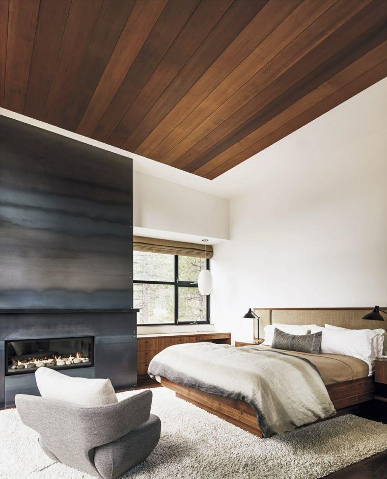 dormitorios-con-chimeneas-modernas-diseno-lujoso