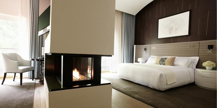 dormitorios-con-chimeneas-modernas-espacios-grandes