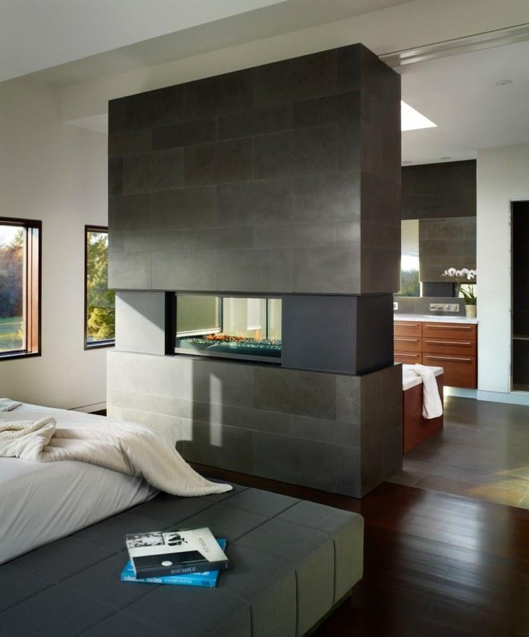 dormitorios-con-chimeneas-modernas-pared-sepradora