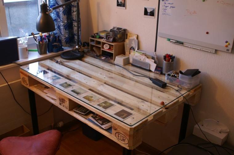 escritorio-con-palets