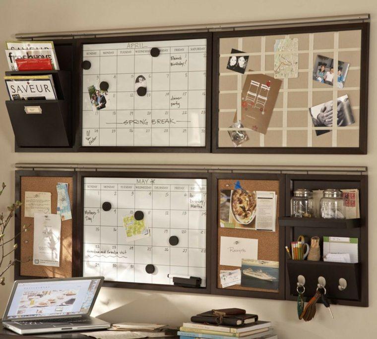 escritorio-y-fotos
