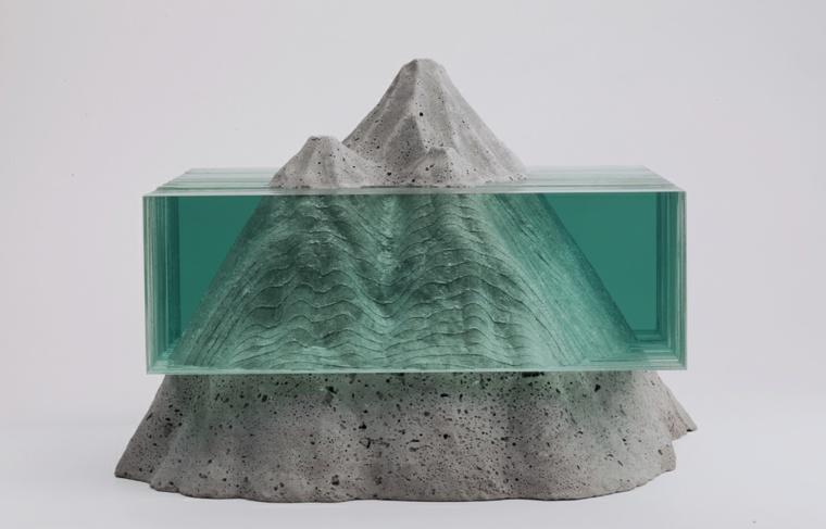 escultura-inspirada-por-el-mar