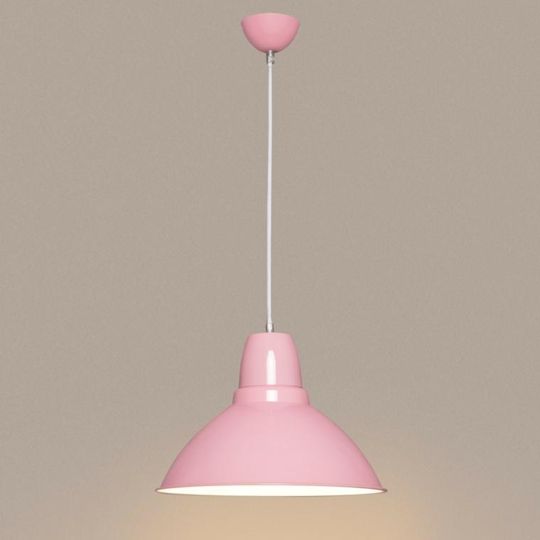 especiales color rosa claro