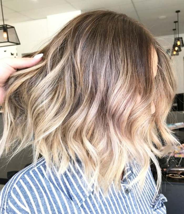 especiales estilos pelo corto