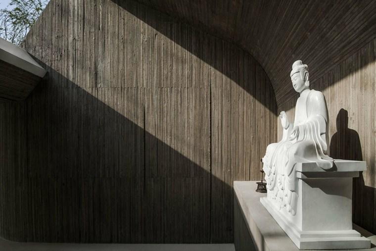 estatua-de-Buda