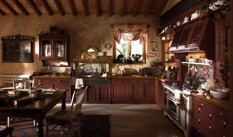 estilo-rustico-original-ideas-muebles-cocina