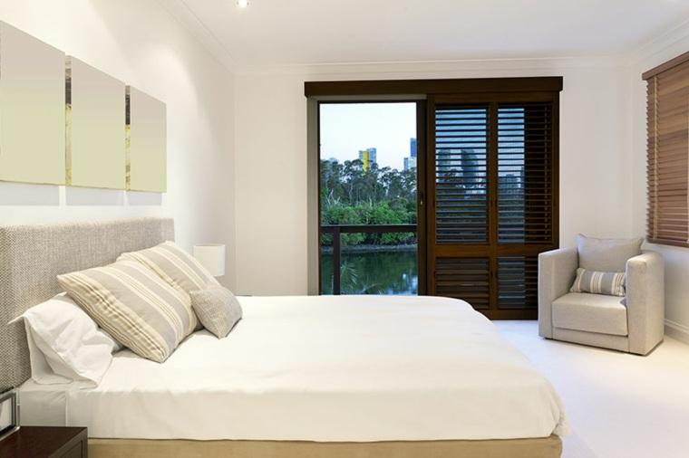 feng shui cama-dormitorio-balcon-persinas-opciones