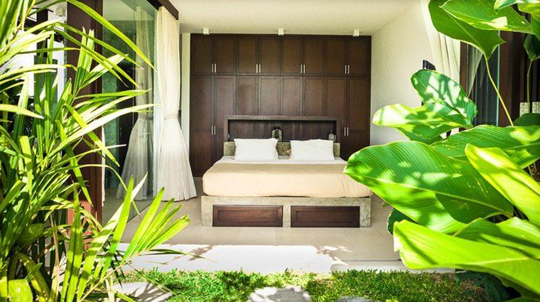 feng shui cama-dormitorio-espacios-abiertos