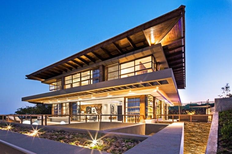 Feng shui ideas y principios aplicados en el dise o de los espacios - Arquitectura y feng shui ...