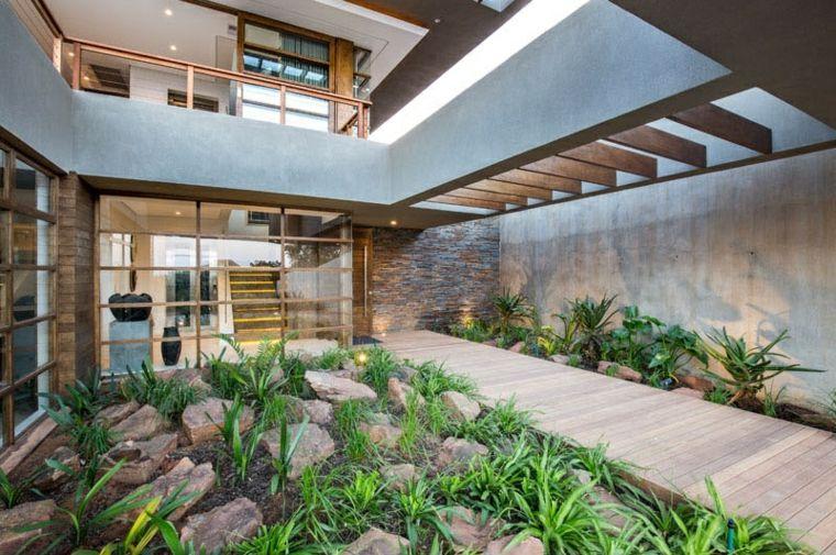 feng shui ideas patios exteriores