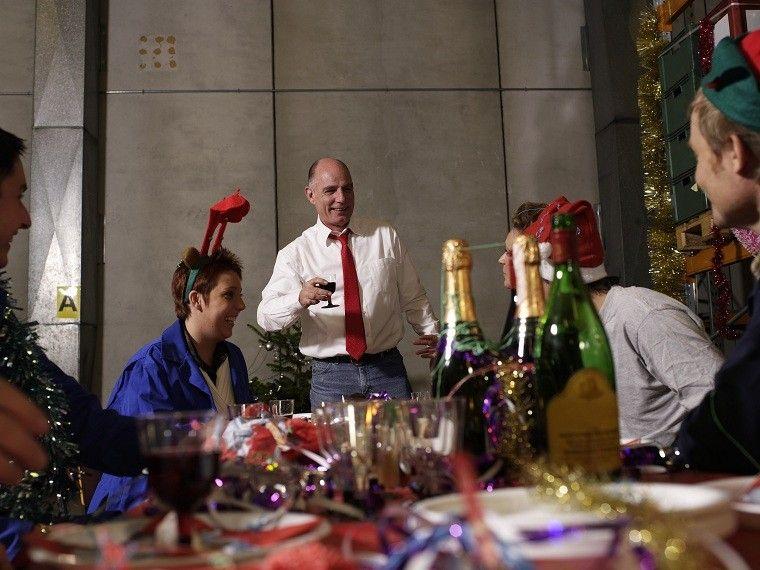 fiesta-navidad-consejos-utiles