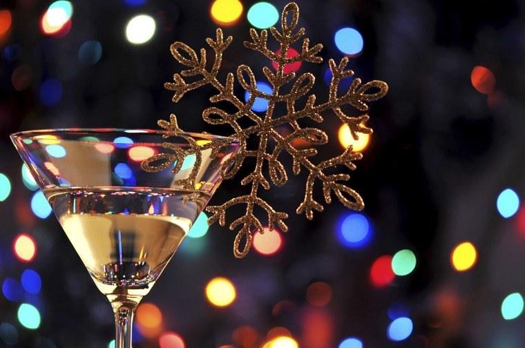 fiesta-navidad-planear-consejos-ideas