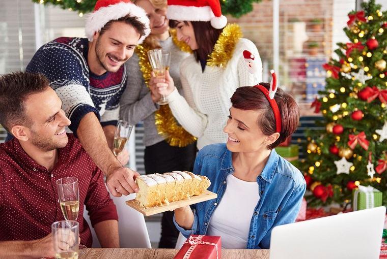fiesta-preparacion-navidad-ideas-amigos