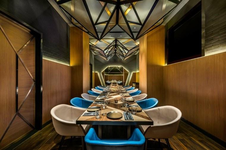 flagship-vue-mesa-restaurante