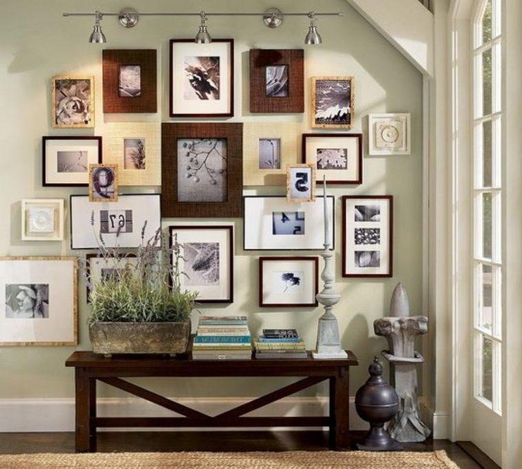 fotos-con-marcos-de-madera