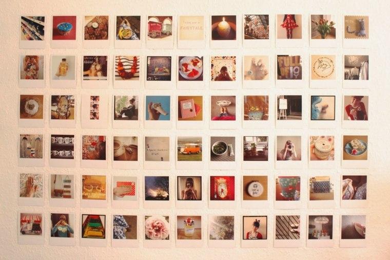 fotos-cuadrados-iguales