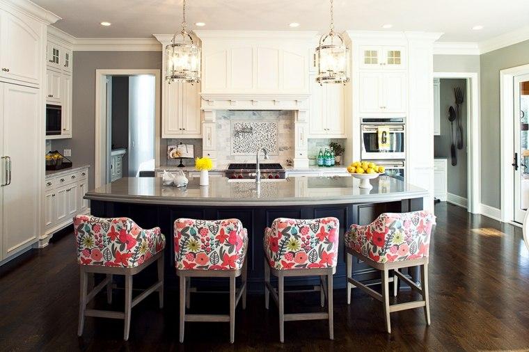 fotos-de-cocinas-rusticas-diseno-martha-ohara-interiors-cocina