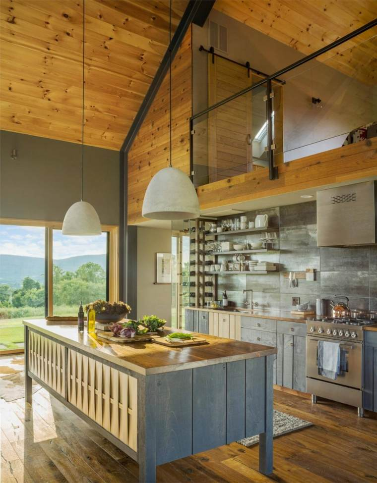 fotos-de-cocinas-rusticas-joan-heaton-architects