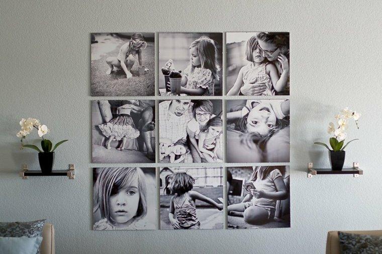 fotos-de-ninos-en-la-pared