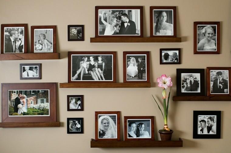 fotos-en-estanterias-marrones