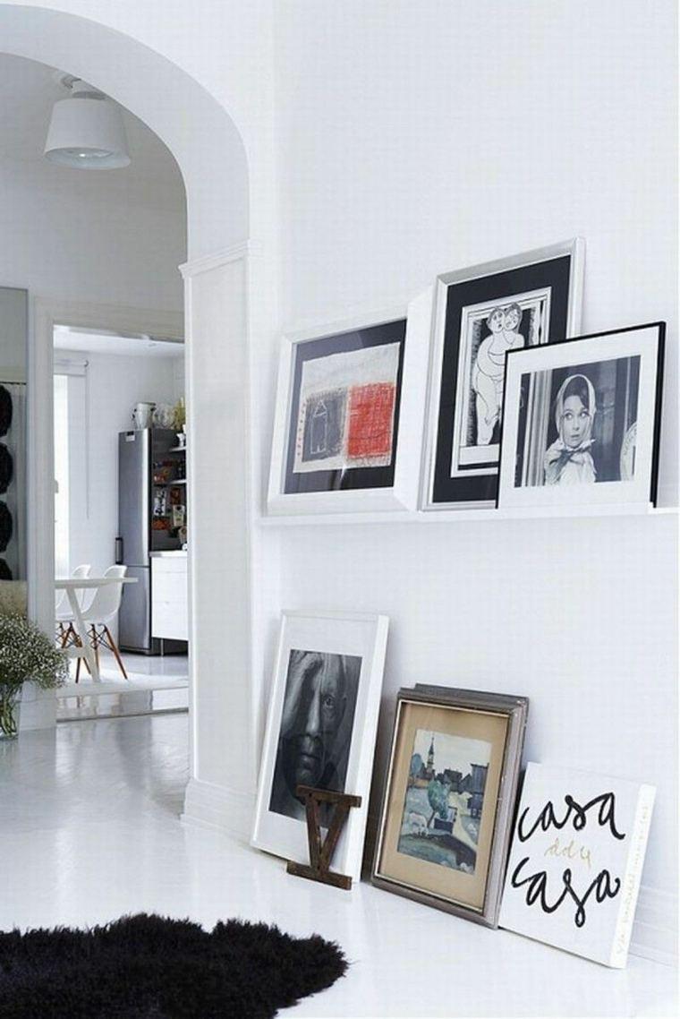 fotos-en-pared-blanca
