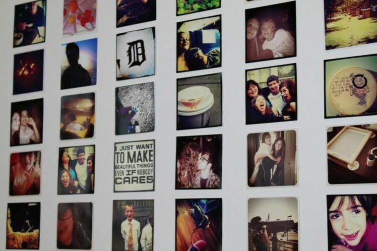 fotos-favoritos-en-la-pared