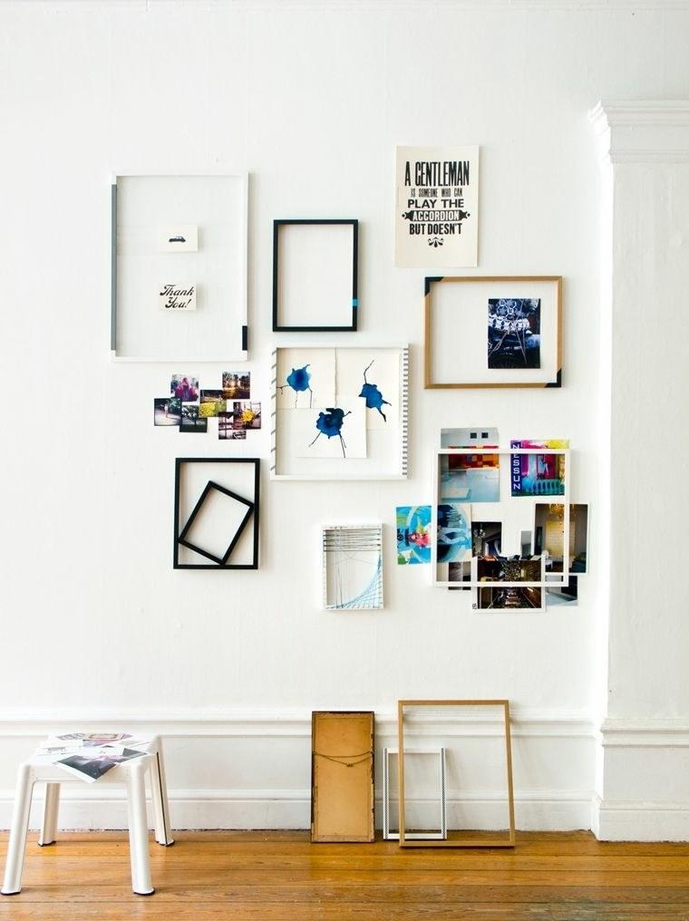 fotos-y-marcos