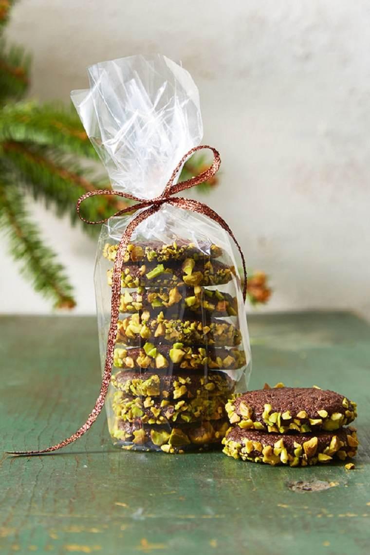 galletas-navidad-opciones-originales-recetas