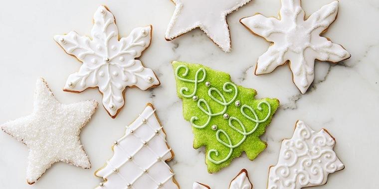 galletas-navidad-opciones-recetas-faciles