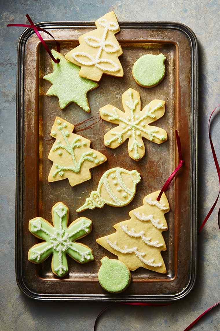 galletas-navidad-opciones-ricas-crujientes-dulces