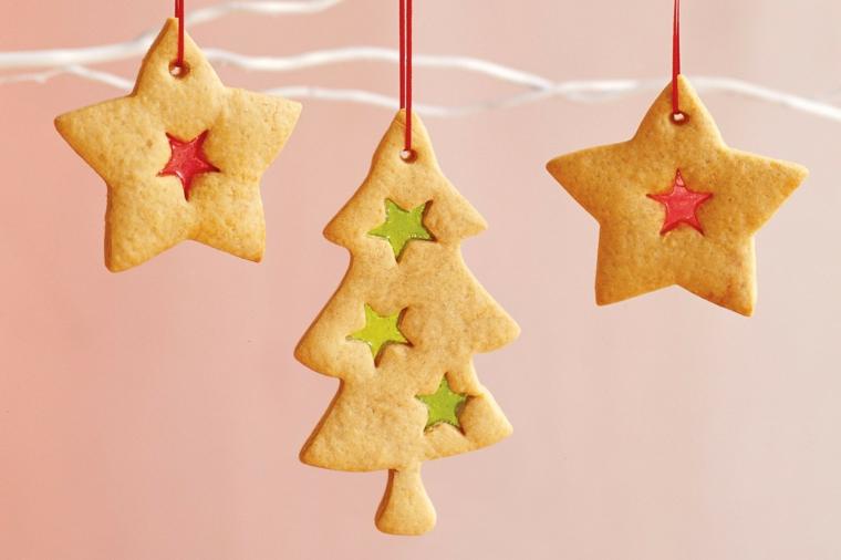 galletas-navidenas-forma-adornos-ideas