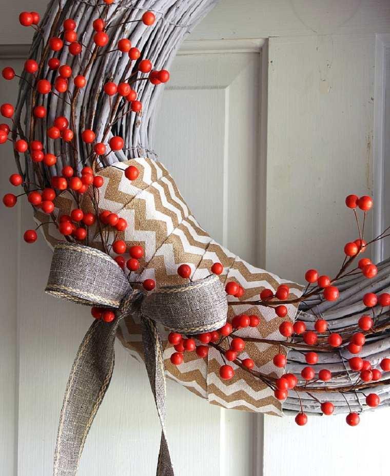 guirnalda-original-estilo-decoracion