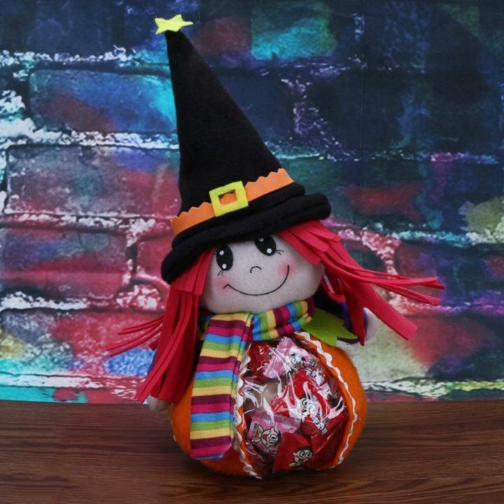 halloween manualidades efectos creativos