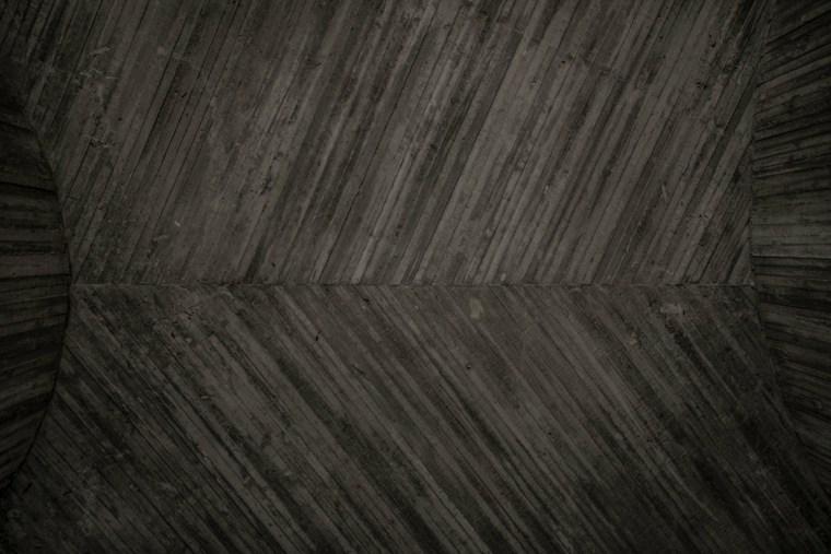 hormigon-con-textura-de-madera