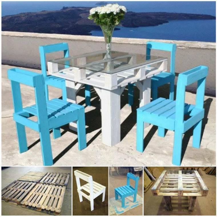 idea-de-mesa-y-sillas